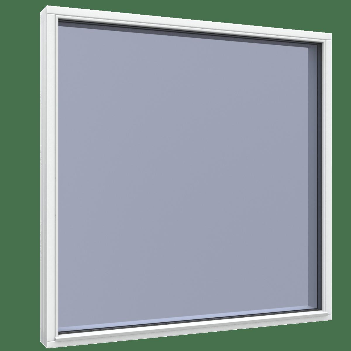 Product Bottom Image